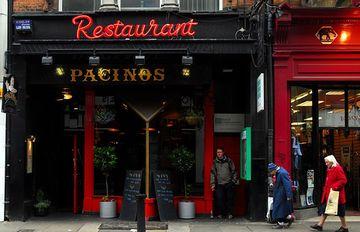pacinos-bar-restaurant-dublin